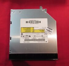 HP 15-D069WM TOUCHSMART 9.5MM DVD+/-RW doublelayer OPTICAL DRIVE 747125-001 USED