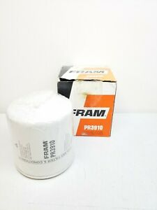 PR3910 Fram Coolant Filter And Conditioner Made In USA