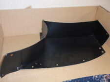 Triumph Stag ** Paket Regal/Ablage * LHD * NEU-passt unter Armaturenbrett auf RH...
