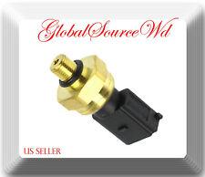 06E906051K  Low Fuel Pressure Thrust Sensor Fits: VW Audi