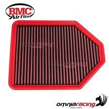 Filtri BMC filtro aria standard per DUCATI MULTISTRADA 1100 2006>2009