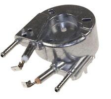 Saeco Boiler Resistance 1900W Coffee Machine Intelia Minute Intuita 17000346