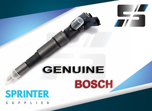 2005 2006 2007 2008 2009 2010 2011 2012 2013 - 2015 Bosch Fuel Injector for BMW