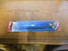 Dorman 38402 Door Hinge Pin & Bushing Kit