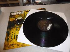 Screaming Trees-Sweet Oblivion-LP VINILE 180g