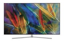 Samsung Qe55q7f Flat QLED TV