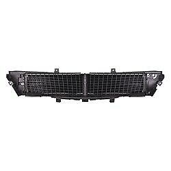 2014-2020 Chevrolet Impala Grille Shutter GM1206102
