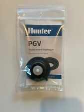 "Hunter 1"" Diaphragm Replacement"