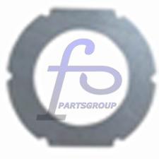 Brake Plate 36330-65132 For Kubota M7030 M6800 M7950 M5700 M9000 M4950 M8200