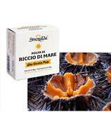 Polpa di Riccio di Mare 190g caviale di riccio  di mare Sardegna prodotto tipico