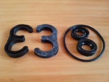 belarus tractor 80,82,300,500,600,800,900 steering pump seal kit