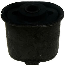 Leaf Spring Bushing Rear Fixed End,Rear ACDelco Pro 45G15334