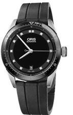 Oris Artix GT Date 01 733 7671 4494- 07 4 18 20FC Unisex Sapphire Crystal Watch