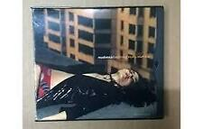 Madonna Nothing Really Matters digi pack 9 tracks