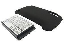 Li-ion Battery for MOTOROLA Photon 4G MB855 NEW Premium Quality