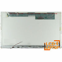 "Replacement Toshiba Satellite L505-10V Laptop Screen 15.6"" LCD CCFL HD Display"