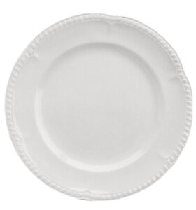 Catering Crockery And Cutlery Bargain