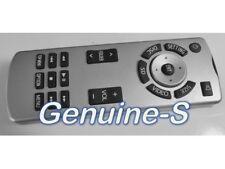Oem 2013-2014 Toyota Land Cruiser Rear Dvd Entertainment System Remote Control