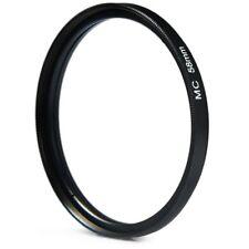 UV Protection Filter for Fujifilm X-T2 Mirrorless Digital Camera w/ 18-55mm Lens
