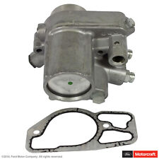 Diesel High Pressure Oil Pump MOTORCRAFT HPP-4-RM