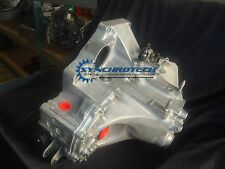 Honda Civic 92-95 EX Si Synchrotech Manual Transmission