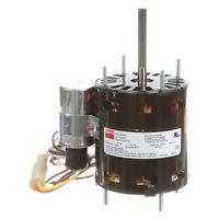 Dayton 71626875M Hvac Motor,1/10 Hp,3000 Rpm,115V,3.3