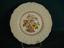 Royal Doulton Grantham D5477 Salad Plate(s)