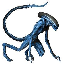 Alien 3 - Figurine Chien Alien Apparence du Jeu Vidéo - 25 cm