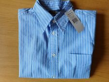 Polo  Ralph  Lauren  Mens Casual  Size -6  New With Tags