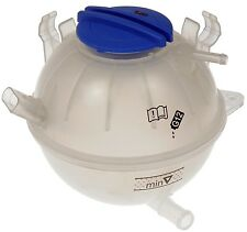 Dorman 603-253 Coolant Recovery Tank(Fits: Rabbit)