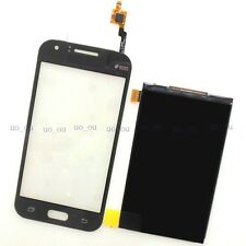 For Samsung Galaxy J1 SM J100 DUOS Touch Screen Digitizer+LCD Display Black