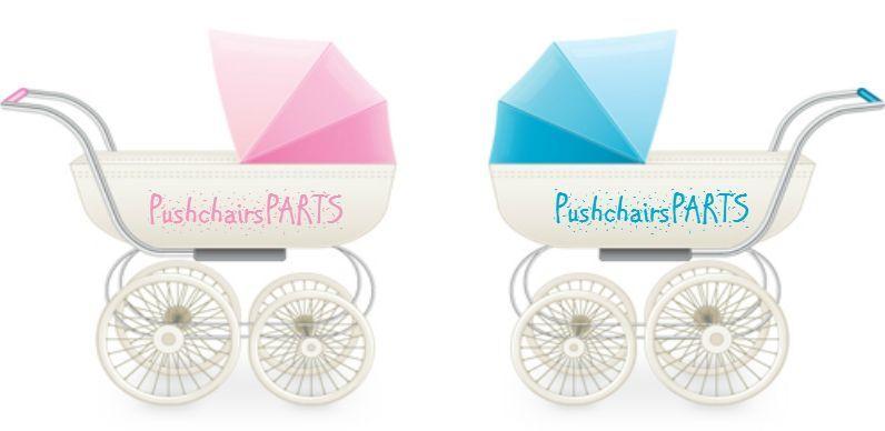 PushchairsPARTS