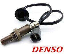 O2 Oxygen Lambda Sensor for TOYOTA Prius 1.5 03-09  Yaris/Vitz 1.8VVTi 07-11