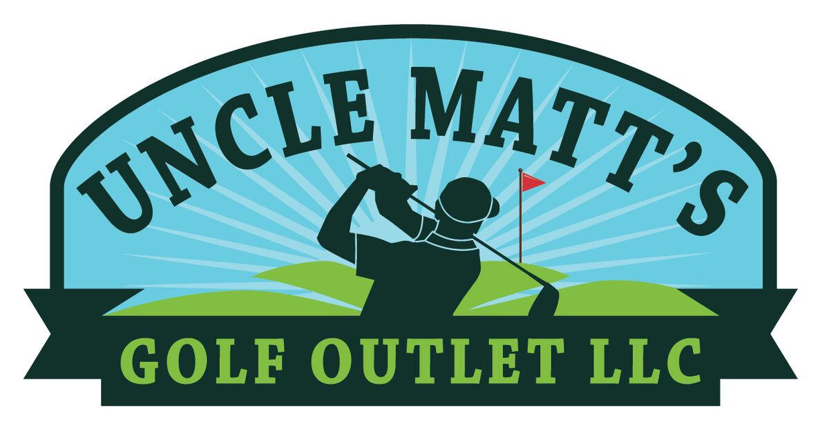 Uncle Matt's Golf Outlet, LLC