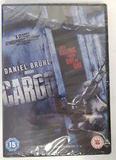 * NEW SEALED DVD Film * CARGO * DVD Movie