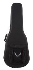 Dean Guitars LL PERF Lightweight Case for Dean Performer Model Acoustic Guitars