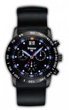 Orologi da polso con cronografo Date