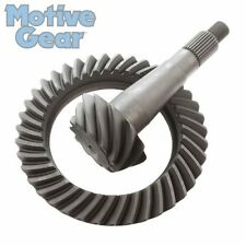 MOTIVE GEAR C887355L 3.55 Ring And Pinion Gear For Chrysler 8.75 489; 29 Spline