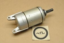 Vintage 1989-1990 Honda GB500 Tourist Trophy Start Starting Starter Motor