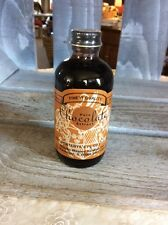 Nielsen Massey Chocolate Extract - 4 Ounce