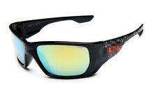 Sunglasses Polarized Glasses Driving Sport Outdoor Sports Fishing Eyewear Men #3