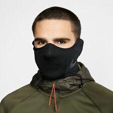Nike Strike Snood Gesichtschutz Mundschutz Gesichtsmaske Schutzmaske Neckwarmer