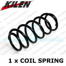 Kilen FRONT Suspension Coil Spring for SAAB 900 2.0-2.5 Part No. 23050
