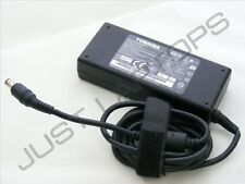 Genuine Original Toshiba Tecra A6 A7 AC Adapter Power Supply Charger PSU