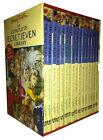 Enid Blyton Secret Seven 16 Books Collection Set New AUS