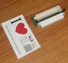 Akai MPC 2000XL FMX008M Flash ROM ADAPTER - FREE SHIPPING