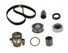 CRP PP321LK1MI Engine Timing Belt Kit With Water Pump