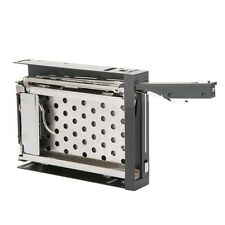 """2.5"""" SATA SSD/HDD Mobile Rack with Trayless Hot Swap LED indicator 2 Bay"""