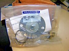 10 New Wilkerson Frp 95 566 Regulator Repair Kit Box Of 10 Sealed Bags