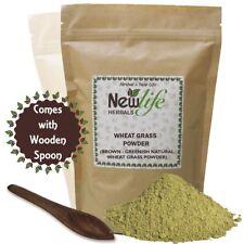 Premium Quality Pure WHEAT GRASS POWDER  Super Healthy Food